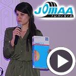 En vidéo : Jomaa SA présente 2 nouvelles marques de lubrifiants et de filtres