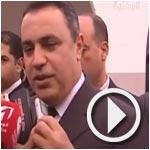 Jomaa à propos des événements de Kairouan et Siliana : Voter est la meilleure réponse à ces tentatives terroristes 'désespérées'
