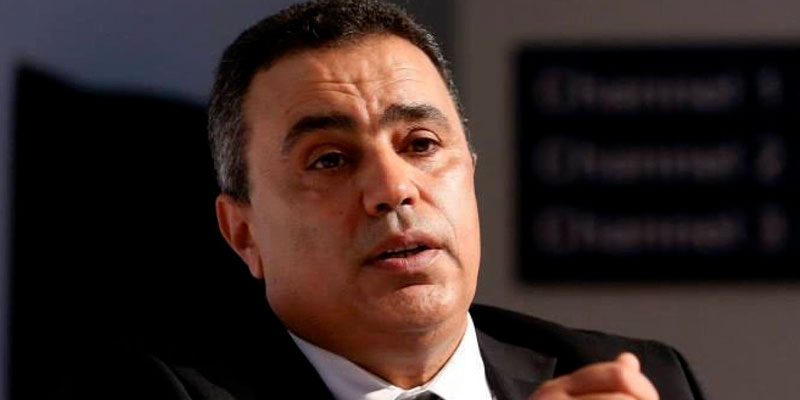 Mehdi Jomaâ promet de réduire les impôts