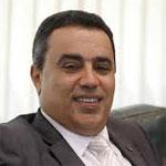 Mehdi Jomaa estime que la démission de son gouvernement n'était pas précipitée