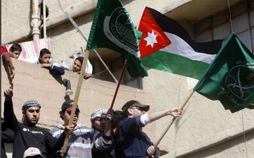 jordanie-2.jpg