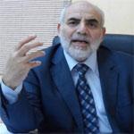 إسلاميو الأردن يطالبون فرنسا بتقديم إعتذار للمسلمين عن 'إساءة' شارلي ايبدو