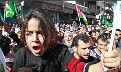 jordanie-4.jpg