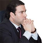 Moez Joudi : Chedly Ayari a commis un 'crime économique'