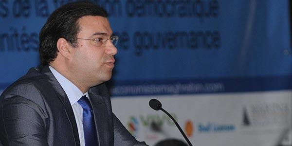 Moez Joudi : Dire que Mohamed Zouari était un bricoleur n'est pas une insulte