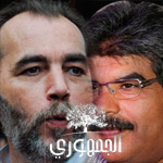 سعيد العايدي و 100 عضو يستقيلون من الحزب الجمهوري