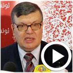 En Vidéo : Al-Joumhouri expose sa vision future de la politique étrangère de la Tunisie
