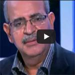 فيديو: صلاح الدين الجورشي : الطعون التي قدّمها منصف المرزوقي هي نوع من التكتيك الانتخابي