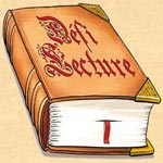 Journée mondiale du Livre et des droits d'auteurs