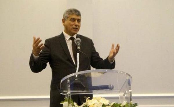 Ghazi Jribi souligne l'importance des deux corps de justice