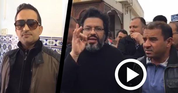 L'ATSM condamne les appels à la fermeture d'un restaurant à Djerba appartenant à un juif tunisien