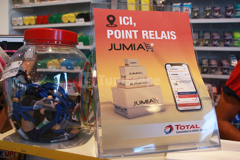 jumia-total-17.jpg