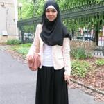 TF1 : Charleville-Mézières, une collégienne exclue à cause d'une jupe trop longue