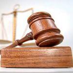 Le Tribunal Administratif rejette les recours de Nidaa Tounes contre la loi sur l'immunisation