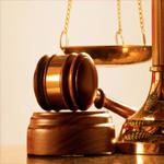 إصدار 4  بطاقات إيداع بالسجن في حق أربعة مورطين في عملية سيدي بوزيد الإرهابية