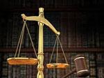 Affaire Maher Manaï, est-ce une erreur judiciaire ?
