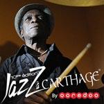 Tony Allen remplace Joshua Redman au Jazz à Carthage