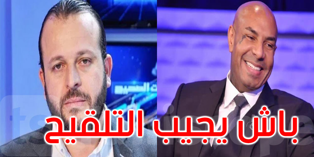 منير بن صالحة: كادوريم طلب من الدولة التونسية الإمضاء على اتفاقه مع الطرف الصيني حول اللقاح