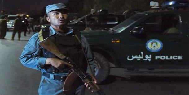مقتل 15 شخصا في هجوم استهدف الجامعة الأمريكية في كابول