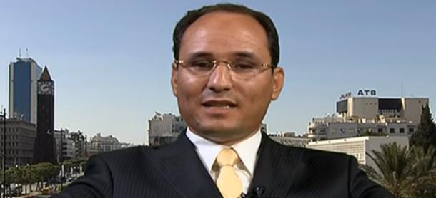 محامي عائلة القذافي يوضح حقيقة العلاقة مع سليم الرياحي