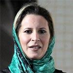 Officiel : La femme et la fille de Mouammar Kadhafi ne sont pas en Tunisie
