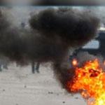 Affrontements entre jeunes de Jemna et de Kalaa dans le sud