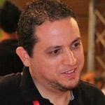 طارق الكحلاوي : علي العريض كان رجلا وطنيا لكنه أخطأ و سيأتي وقت حسابه و حساب حكومته