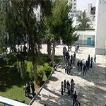 Tentative de suicide d'une élève au sein même du collège à Kairouan