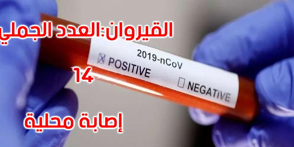 تسجيل 11 إصابة جديدة بفيروس كورونا