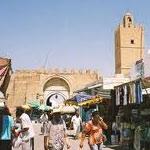 القيروان   :إعادة مسجد  حي النصر كان خارج سيطرة وزارة الشؤون الدينية