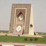 القيروان : مجهولون  يعتدون على مسجد الألفة
