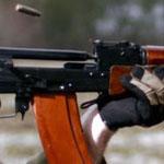 Un officier de police échappe à une agression à la kalachnikov, à Kasserine