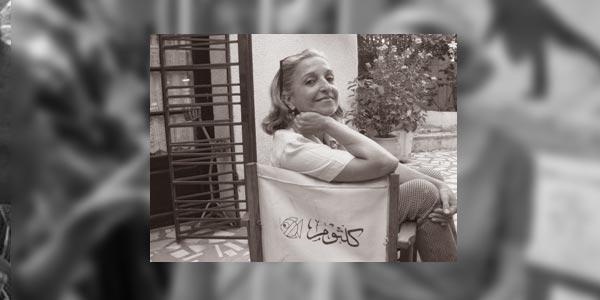 Qui était Kalthoum Bornaz, la réalisatrice tunisienne décédée aujourd'hui ?