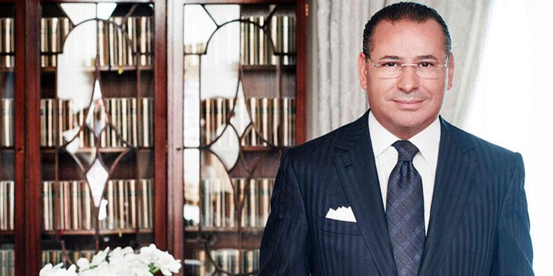 La solution serait la diversification économique, déclare Kamel Ghribi