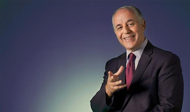 Mustapha Kamel Nabli : Nous entrons dans une phase de régime présidentiel