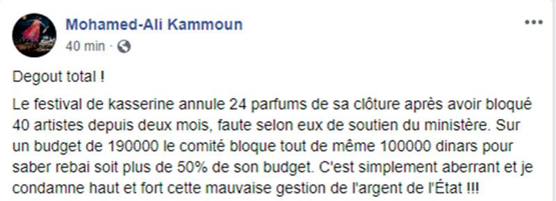 kammoun-fb-.jpg