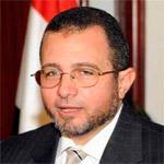 القضاء المصري يقرر حبس وعزل قنديل