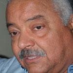 وفاة المسرحي التونسي عز الدين قنون