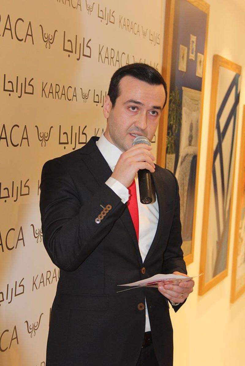 karaja-151119-31.jpg
