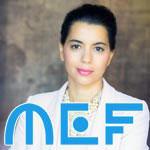 Amel Karboul rejoint 20 dirigeants du monde à la Commission Internationale de l'Education