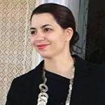 وزيرة السياحة تنظم لقاء صحفيا افتراضيا على 'تويتر' مدته ساعتان
