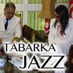 Amel Karboul, chargée du développement économique et social de Jendouba, décide le maintien du Festival de Tabarka