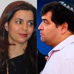 René Trabelsi : ceux qui ont critiqué Karboul ont nui à l'image de la Tunisie