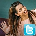 Amel Karboul annonce le report du Tweet Chat prévu pour aujourd'hui au lundi 22 septembre