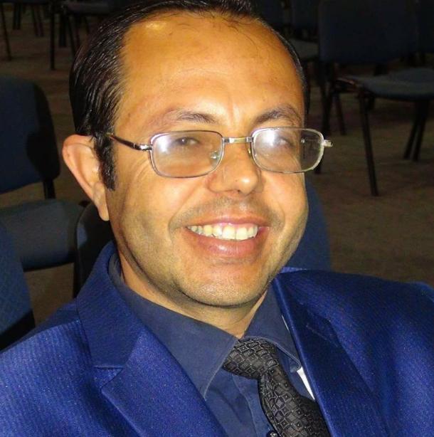 بعد حجز بضائع مهربة: النائب السابق سعيد الخرشوفي يعلّق