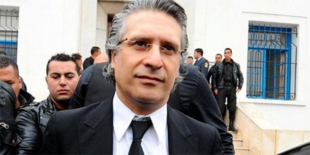 Nessma TV obtient un non-lieu dans l'affaire du film Persepolis
