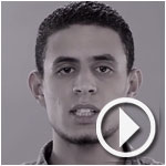 En Vidéo : La campagne de sensibilisation : 9arrer ou Ne votez pas !