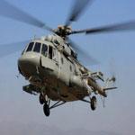 امريكا تسلم مصر 10 طائرات اباتشي