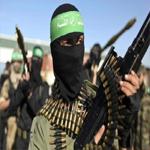 كتائب القسام تؤكد مقتل ثلاثة من قادتها في غارة اسرائيلية على رفح فجرا