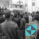Beity : 'Ne laissons pas périr la jeunesse du pays sur les limbes de la mal-vie'
